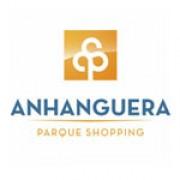 Anhaguera Parque Shopping